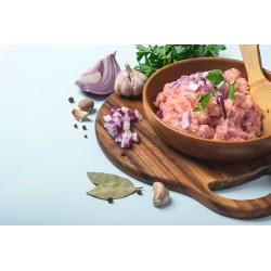 Malta vištienos filė 500 g