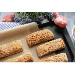 Sausainiai Smėlio juosta 300 g