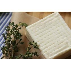 "Šviežias fermentinis sūris ""FUGA"" 150 G"