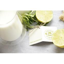 Pienas 1L