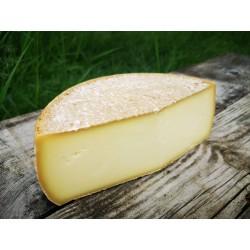"""Brandintas sūris """"BALAITĖ"""" 200 g (nuo 09.01)"""