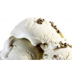 Kanapių ledai 150 g